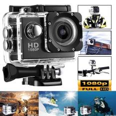 ( GIẢM GIÁ ) Top Camera hành trình xe máy Mini VietMap , Xiaomi ,GoPro – Camera hành trình xe máy gắn mũ bảo hiểm – Camera hành trình hành động giá rẻ cho dân đi phượt