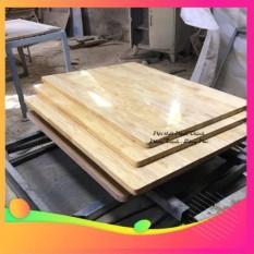 mặt Bàn gỗ 50×80
