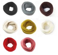 Khăn len ống Nam hay Nữ (kích thước 120cm x 30cm)