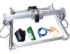 Máy khắc laser 500mw