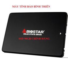 SSD 90GB tháo máy còn bảo hành hãng