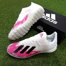 Adidas X19.1