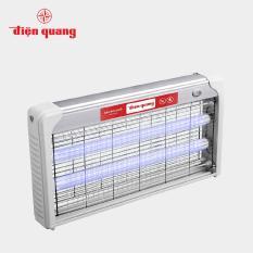 Đèn bắt muỗi Điện Quang ĐQ EML05L (483x65x245mm)
