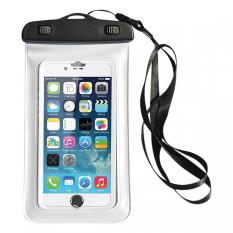Túi đựng điện thoại chống nước Túi chống nước WaterProof , Bao điện thoại chống nước, túi chống nước điện thoại có khóa bảo vệ điện thoại