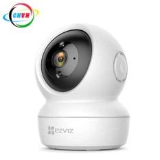Camera Wifi IP EZVIZ CS-CV246 C6N (1080P) Xoay 360 độ Thông Minh – Đàm thoại 2 chiều – Công Nghệ Việt Nam