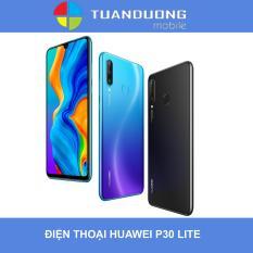 Điện Thoại Huawei P30 Lite 6GB/128GB