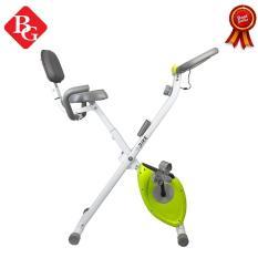 BG – Xe đạp tập thể dục Thái Lan Exercise Bike YS04