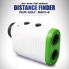 Dụng cụ đo khoảng cách bằng laser khi chơi golf – PGM JQ011-1