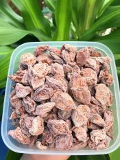 Ô Mai Không Hạt ( Xí Muội Thịt ) – 100G