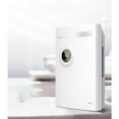 Máy hút ẩm và lọc không khí Smart DX01 – BH 12 tháng toàn quốc