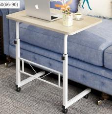 [SALE] Bàn thông minh, đa năng nâng hạ chiều cao Flex-Table