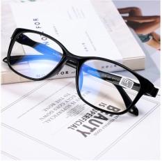 Kính lão thị trung niên mắt sẵn độ +1.00 đến +4.00 cực trong và sáng mắt chống xước cao cấp