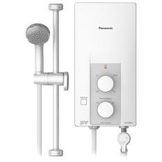 Máy nước nóng Panasonic DH-3RL2VH 3.5KW – Làm nóng trực tiếp Không có bình chứa Nhiệt độ tối đa 45 độ C