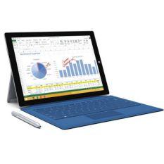 Máy tính bảng Microsoft Surface 3 PRO