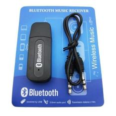 usb bluetooth – b13