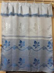 HOT SALE: Rèm cửa sổ vải gấm cao cấp