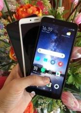 Điện thoại Xiaomi Redmi 6A Ram 3Gb/2Gb Bộ nhớ 32Gb/16Gb Chính hãng máy đẹp 97% chơi game liên quân freefire mượt – 2sim có Tiếng Việt