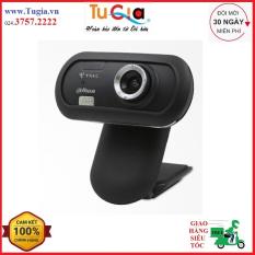 Webcam Dahua Z2 – Hàng chính hãng