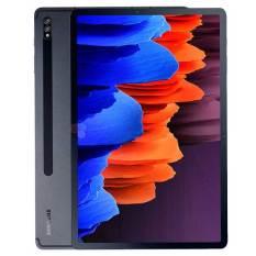 Máy tính bảng Samsung Galaxy Tab S7+ (S7 Plus) Tặng kèm Bao bàn phím – Hàng chính hãng.