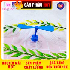 Chong chóng gắn nón bảo hiểm ✓ Nguyễn Thùy Store