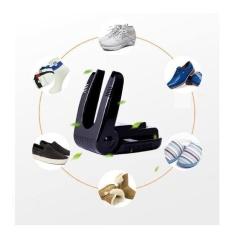 Máy sấy giày , máy sấy khử mùi giày (Đen) – Máy sấy giày-Máy sấy khô giày-Máy sấy giày và khử mùi hôi của giày cao cấp-Hàng Chính Hãng Có bảo hành