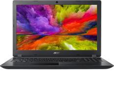 Laptop Acer Aspire A315-51-325E NX.GNPSV.037 – i3-7020U – 4GB – HDD 1TB – 15.6 inch (Black)