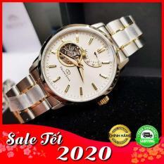 Đồng hồ nam Orient Star SDA02001W0