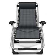Ghế thư giãn, ghế thư giãn gấp gọn, khung ghế to, chắc chắn, chất liệu lưới dù poly, có khay đựng nước, ghế thư giãn, ghế gấp