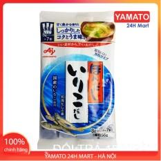 Hạt Nêm Cho Bé Ajinomoto Nhật Bản Vị Cá Cơm 56g, Hạt Nêm Nhật, Hạt Nêm Cho Bé Ăn Dặm, Ăn Dặm Kiểu Nhật, Hạt Nêm Em Bé, Hạt Nêm Trẻ Em