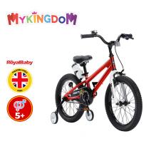 Xe đạp Freestyle 18 Màu Đỏ ROYAL BABY RB18B-6/RED