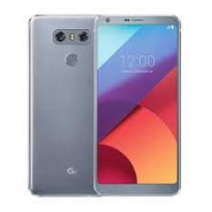 ĐIỆN THOẠI LG G6 64G FULLBOX