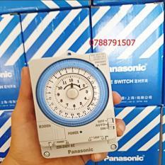 Công Tắc Hẹn Giờ Panasonic