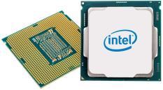 Bộ Vi Xử Lý CPU Intel Core i7-8700K