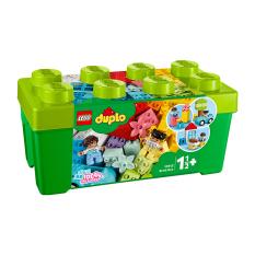 LEGO DUPLO 10913 Thùng Gạch Duplo Sáng Tạo