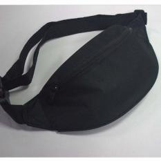 Túi đeo bụng cao cấp Chenny