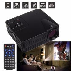 Máy chiếu Mini Smart Pro M2 1080p nhỏ gọn tiện dụng Xem phim, dã ngoại, giảng dạy