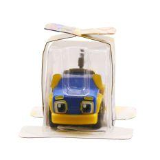 Xe thú cưng mini – chó Rumble REVANDROLL EU881810