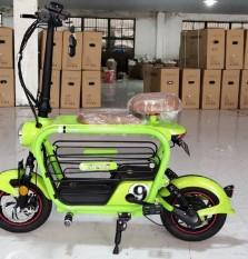 [Lấy mã giảm thêm 30%]xe đạp điện ( CO VIDEO ) – Xe đạp điện LIHAZE -chạy 100k / lần sạc xe đạp điện mini xe đạp điện mini – xe đạp điện- xe điện – xe máy điện – xe điện người lớn – xe điện gấp gọn – xe đạp điện cho học sinh