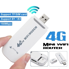 USB PHÁT WIFI – DCOM PHÁT WIFI 4G UFI MODEM WIFI 4G LTE HÀNG CHUẨN, TẶNG KÈM SIM 4G