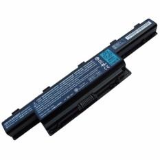 Pin laptop Acer. Aspire E1-431 E1-471