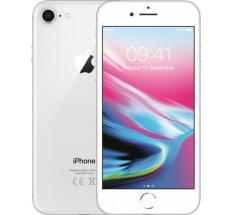 Apple iPhone 8 64GB Silver – Hàng Chính Hãng Mã VN/A