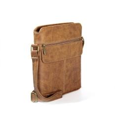 Túi xách đựng Ipad