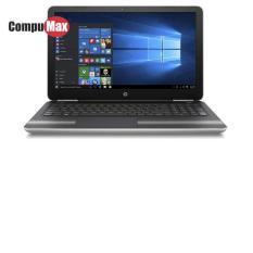 Laptop HP Pavilion 15-AU123CLS (Core i5-7200U/ 8GB RAM/ 1TB-HDD/ 15.6″FHD/ Touch/ Win10) – Hàng Nhập Khẩu