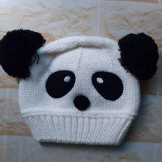 mũ len cho bé trai bé gái từ 4-30thang