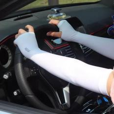 Găng tay chống nắng Let Slim