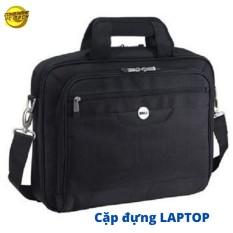 Cặp đựng laptop các kích thước 14ink – 16ink – thời trang – siêu bền, sản phẩm đa dạng về mẫu mã, kích cỡ, cam kết hàng giống với hình, vui lòng inbox để shop tư vấn thêm
