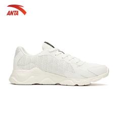 Giày chạy thể thao nam Anta 812035576