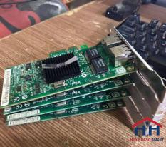 Card mạng G41 PCI TF-3239DL tốc độ 10/100Mbps ( Bảo Hành 3T )