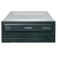 Ổ đĩa dvd dành cho máy case pc, cam kết sản phẩm đúng mô tả, chất lượng đảm bảo an toàn đến sức khỏe người sử dụng