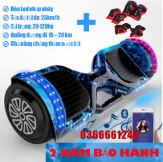 xe cân bằng điện blance wheel mới nhất bluetooth chất lượng bảo hành